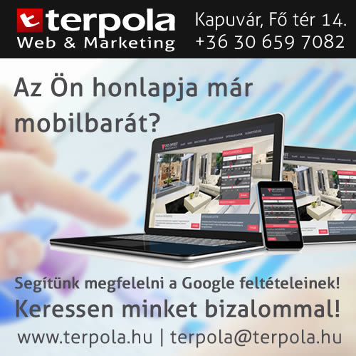 Terpola Web & Marketing