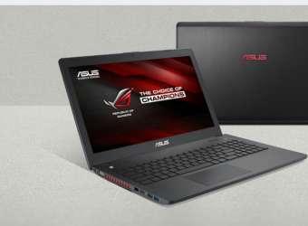 93089a4ea84d Asus rog g56 gamer laptop eladó | Rábaközi Piac